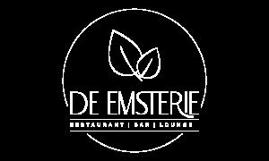 Restaurant de Emsterie
